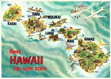 The Annexation of Hawaii Flashcards | Quizlet