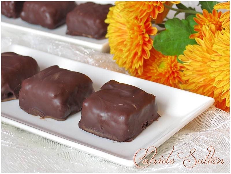 Bounty çikolata: kompozisyon, fayda. Evde yemek yapabilir miyim 19