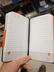 notebook spottings7