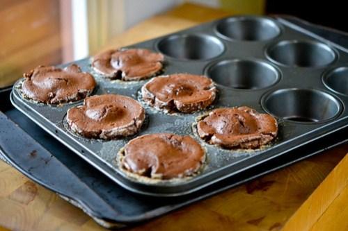 Lava Cakes-8
