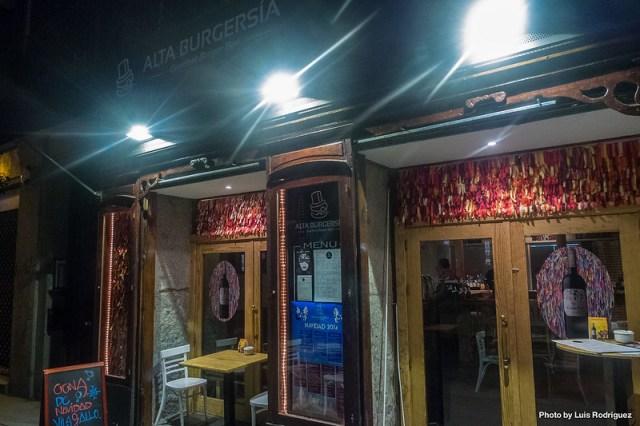 Alta Burgersia-1