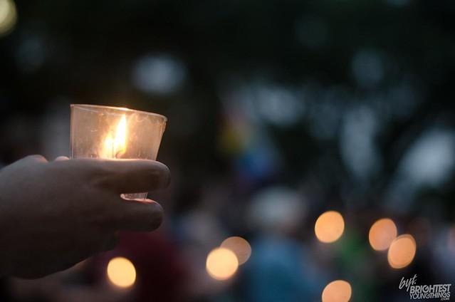 vigil (59 of 104)