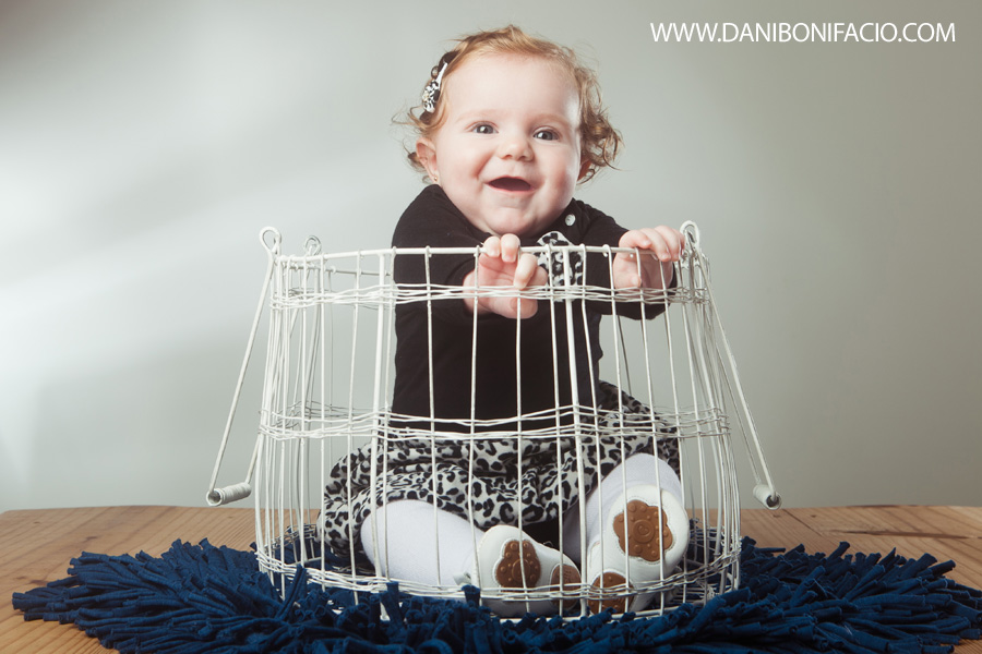 danibonifacio-book-fotografia-familia-acompanhamento-bebe-estudio-externo-newborn-gestante-gravida-infantil5
