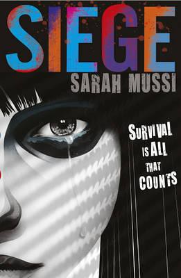 Sarah Mussi, Siege
