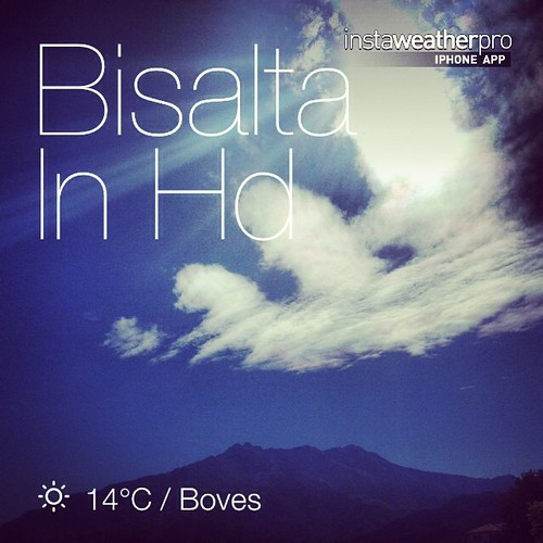 #weather #instaweather #instaweatherpro  #sky #outdoors #nature #world #love #followme #follow #beautiful #instagood #fun #cool #like #life #nice #happy #colorful #photooftheday #amazing #boves #italia #day #autumn #clear #it #bisalta #hd #me
