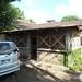 Borobudur 1_03