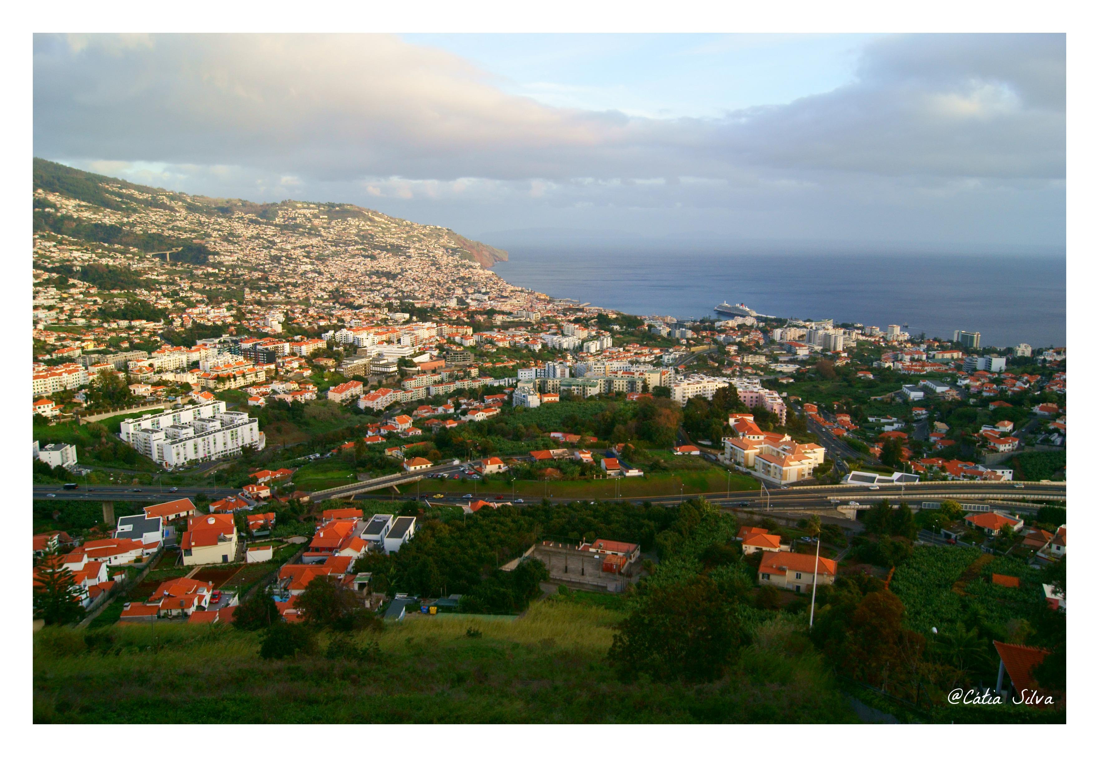 Funchal - Madeira (2)