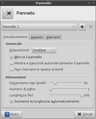 xfce-window-panel