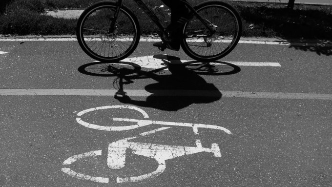 #Bicycle (Bicicleta)