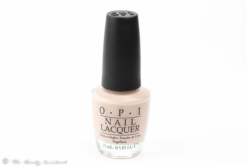 opi nailpolish do you take lei away