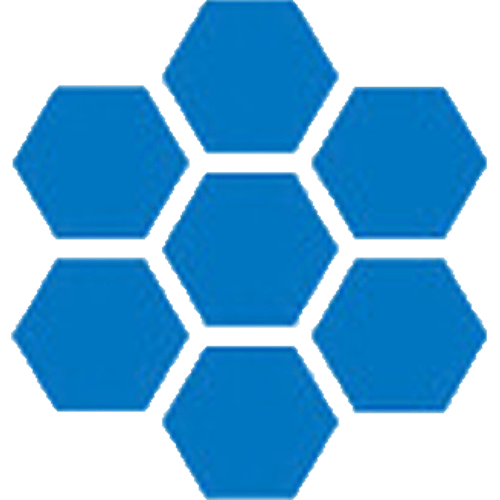 Logo_Encore-Professional-Services_www.encorepro.com_dian-hasan-branding_HK-SG-JP-3