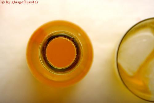 Mandarinensirup by Glasgefluester 5