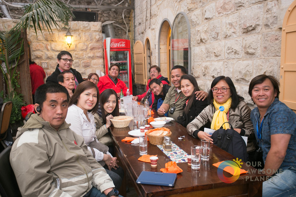 Day 5- Armenian Lunch - Our Awesome Planet-32.jpg