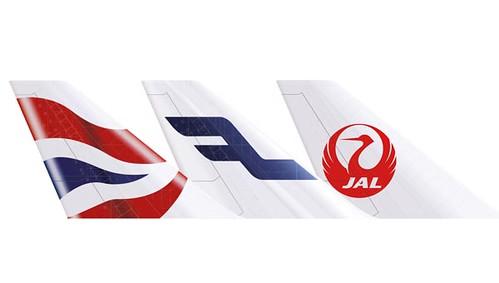 BA-AY-JL-RF