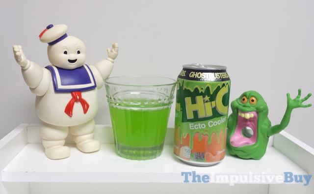 Hi-C Ecto Cooler (2016) 3