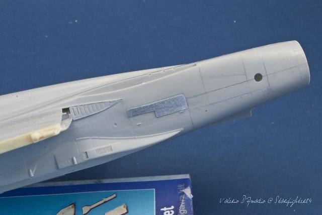 Hornet 52