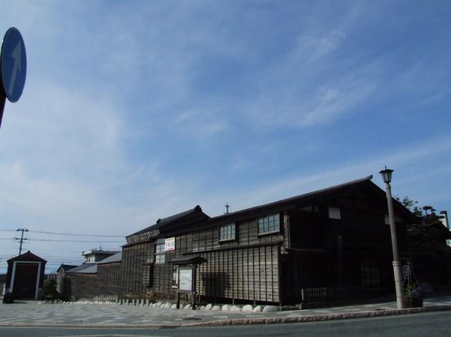 DSCF1009_江差町-横山家_old-building_hokkaido_japan