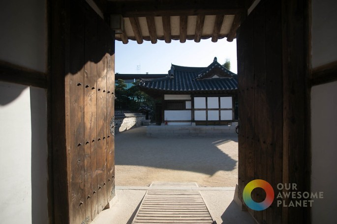 Namsangol Hanok Village - Our Awesome Planet-31.jpg