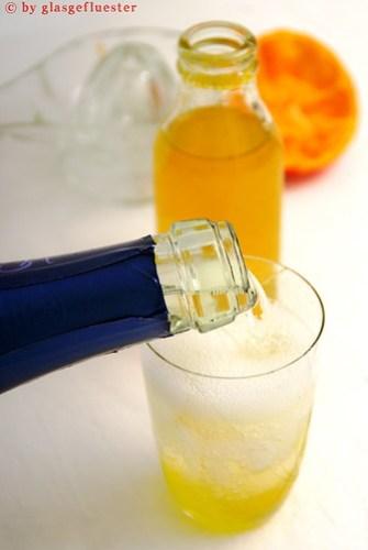 Mandarinensirup by Glasgefluester 4