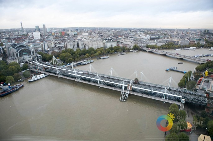 London Eye Experience - London - Our Awesome Planet-39.jpg