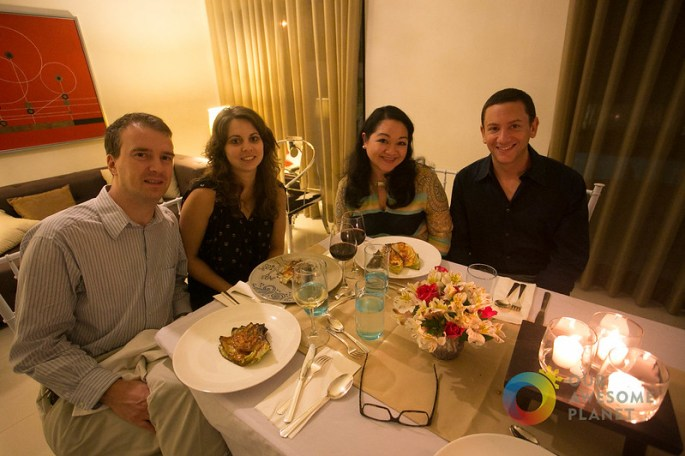 NOMA Sous Chef Yannick & Pastry Chef Louise Pop-Up Dinner in Manila!-63.jpg