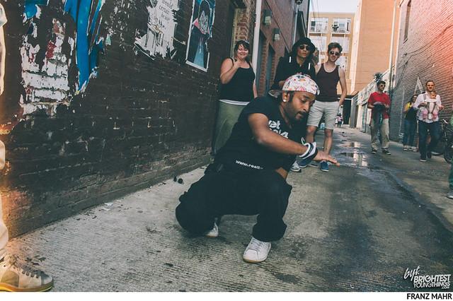 Funk Parade-24