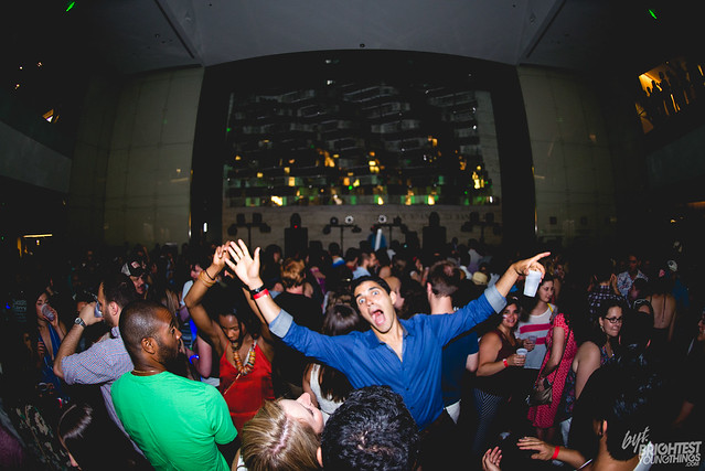 061816_We The Party People_079_F