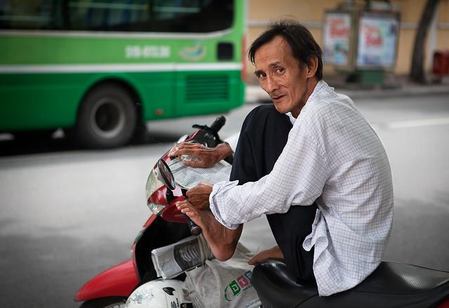 Bike Guy 11b