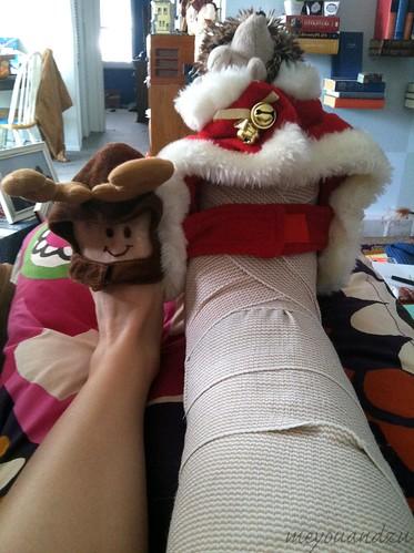 Christmas 2 2012