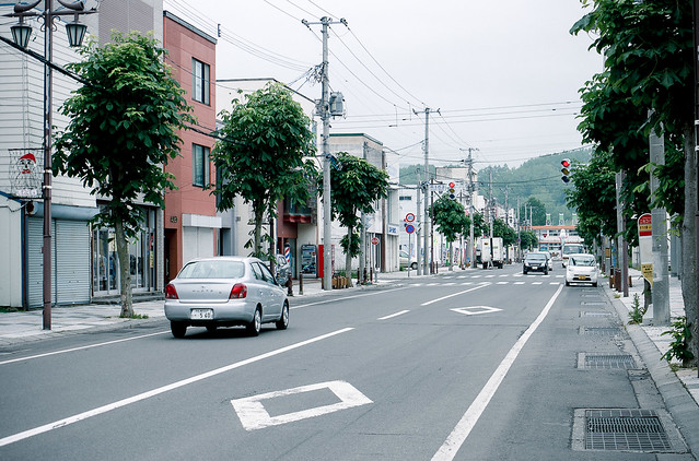 Hokkaido_day4_12