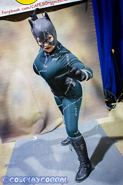 Catwoman4200