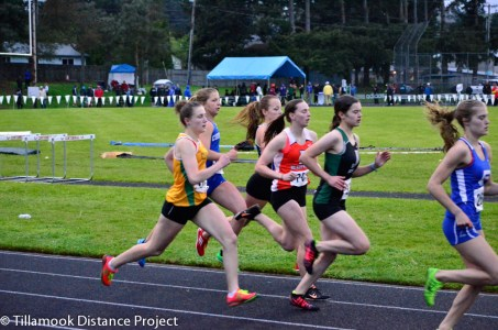 2014 Centennial Invite Distance Races-43