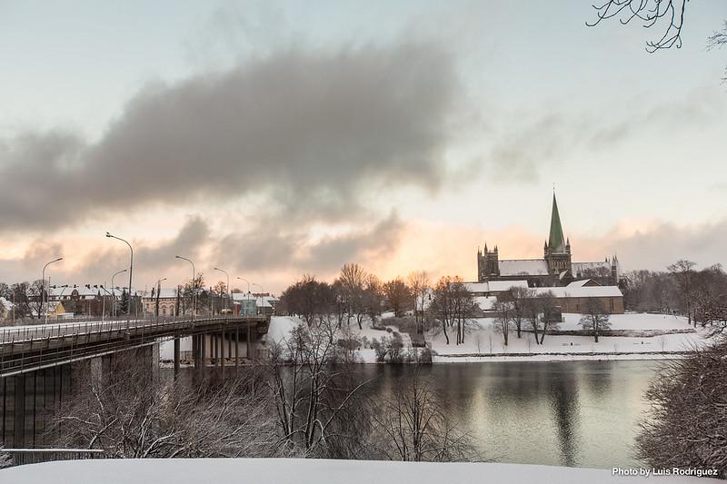 Trondheim-31
