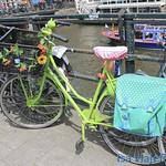 Viajefilos en Belgica y Holanda 11 (1)