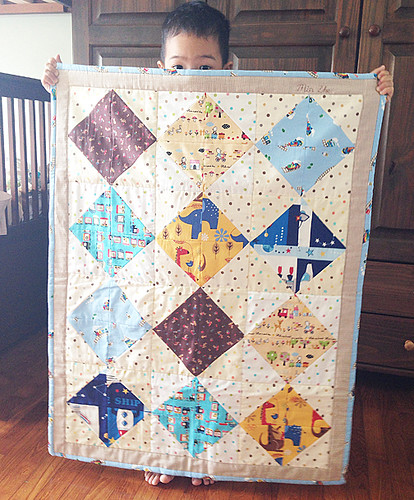halftri-bbquiltcompleted