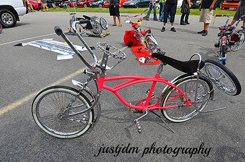 lowrider bike family (1)