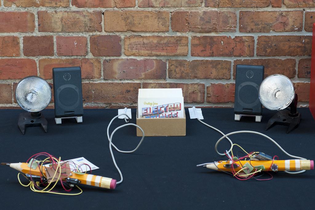 electrofringe_20131005_004