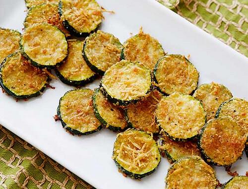 zucchini_parmesan_crips