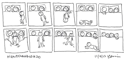 2013-11-09-sleep