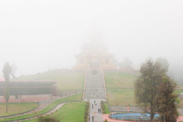 india_sikkim_day7_34