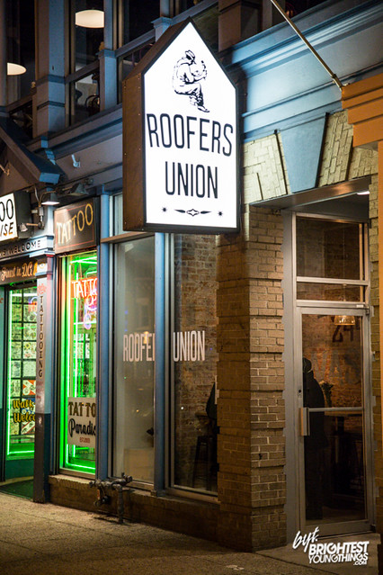 140210_Roofers Union1-117
