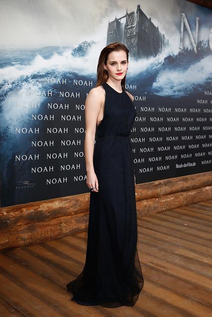 Noah Berlin