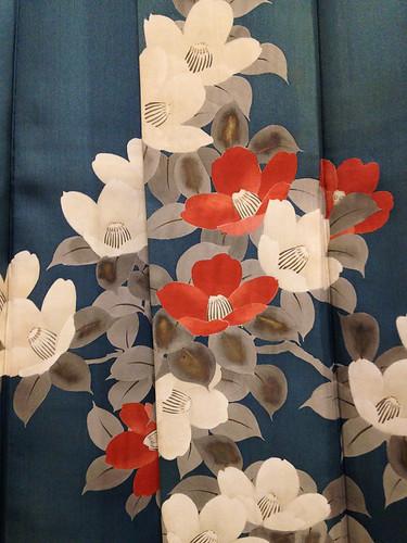Kimonos at Textile Museum of Canada-6