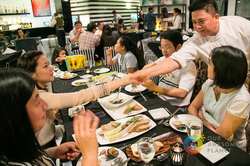 ONE WAY Restaurant-8.jpg