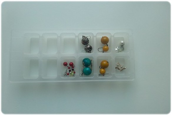 juwelen sorteren (1)