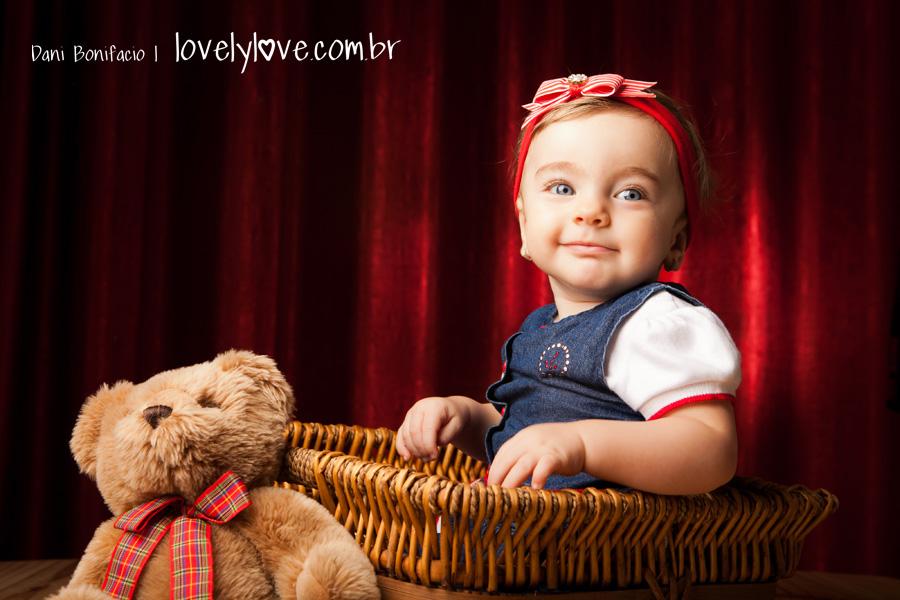 danibonifacio-book-ensaio-fotografia-familia-acompanhamento-bebe-estudio-externo-newborn-gestante-gravida-infantil18
