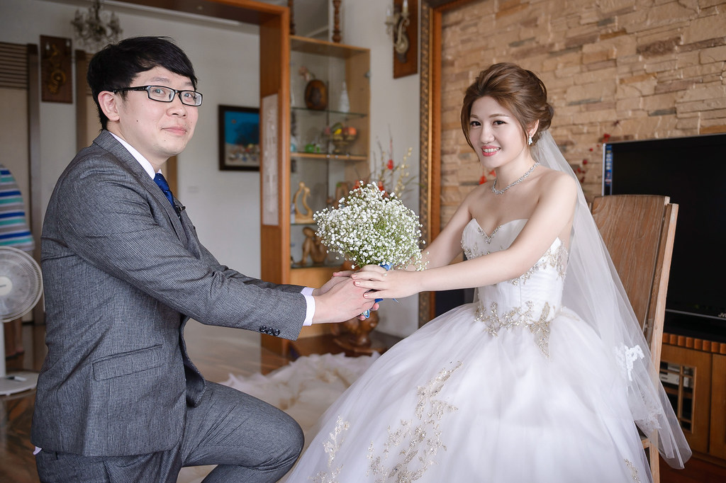 婚攝優哥,山頂會館,婚攝優哥,新娘秘書Even藝紋,Happiness幸福映像,婚攝推薦
