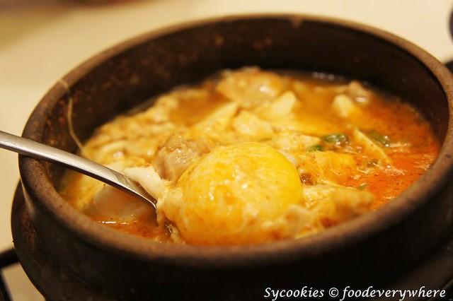 1.sudubu chicken set RM 15.90 @ dubu dubu (23)