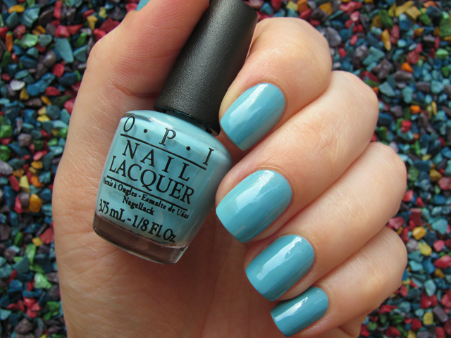 01-opi-cant-find-my-czechbook