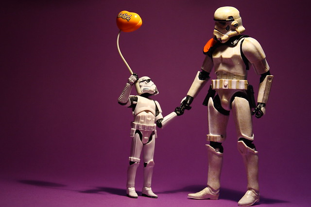 Dadtrooper